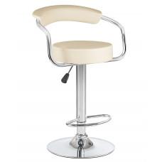 Барный стул Орион Бежевый WX-1152