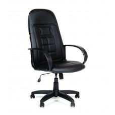 Офисное кресло Chairman 727 ЭКО