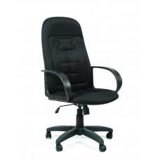 Офисное кресло Chairman 727 TW