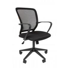 Офисное кресло Chairman 698