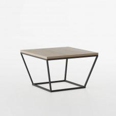 Журнальный столик ЛОФТ 05-01