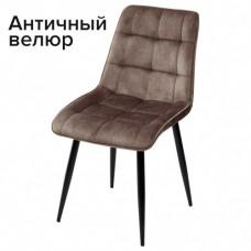 Стул обеденный ЧИКО WX-230 коричневый