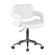 Офисное кресло LM-9460 Белый