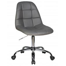 Офисный стул LM-9800 Серый