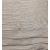 Дуб Галифакс белый