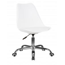 Офисное кресло LMZL-PP635D белый