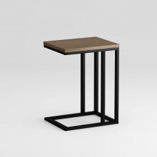 Журнальный столик ЛОФТ 05-02