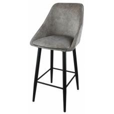 Барный стул ПГ - Монти - ST