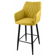 Барный стул ПГ - Диаманте барный