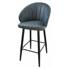 Барный стул ПГ - Камино