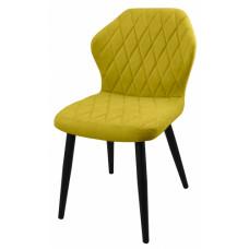 Обеденный стул ПГ - Бергамо