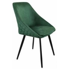 Обеденный стул ПГ - Монти - ST лофт