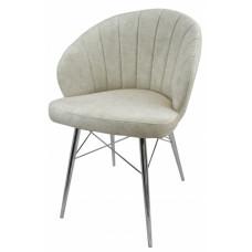 Обеденный стул ПГ - Камино люкс