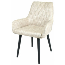 Обеденный стул ПГ - Корлеоне