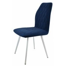 Обеденный стул ПГ - Лацио-лофт