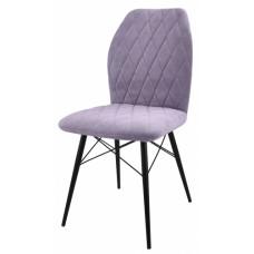 Обеденный стул ПГ - Лацио люкс