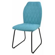 Обеденный стул ПГ - Лацио Релакс