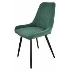 Обеденный стул ПГ - Марино Лофт