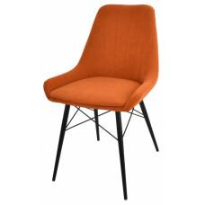 Обеденный стул ПГ - Марино люкс