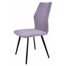 Обеденный стул ПГ - Модена лофт