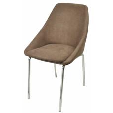 Обеденный стул ПГ - Монти