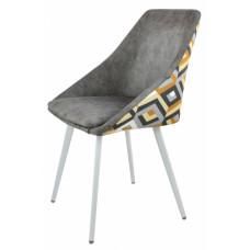 Обеденный стул ПГ - Монти лофт