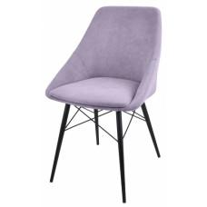 Обеденный стул ПГ - Монти люкс