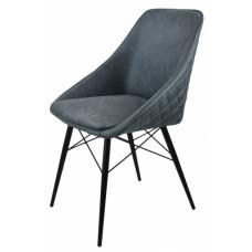 Обеденный стул ПГ - Монти - ST люкс