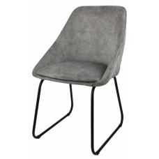 Обеденный стул ПГ - Монти-ST релакс