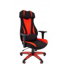 Кресло CHAIRMAN GAME 14