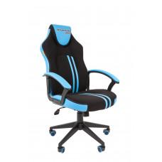 Кресло CHAIRMAN GAME 26