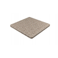Столешница из искусственного камня  DUOLIT  (квадрат)