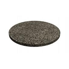 Столешница из искусственного камня  DUOLIT  (Круг)
