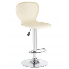 Барный стул LM-2640 Кремовый