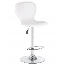 Барный стул LM-2640 Белый