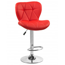Барный стул LM-5022 Красный