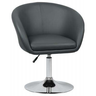 Барное Кресло LM-8600 Серый