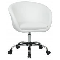 Барное Кресло LM-9500 Белый