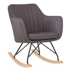 Кресло-качалка  LM-3257