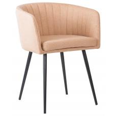 Кресло LM-7304 бежевый