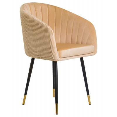 Кресло LM-7305 бежевый