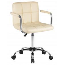 Офисное кресло LM-9400 Бежевый