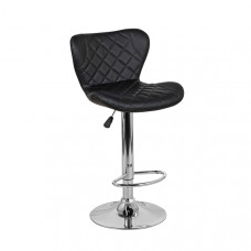 Барный стул Кадиллак Черный WX-005