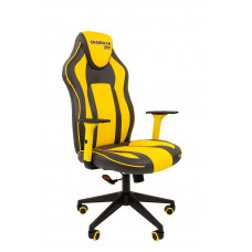 Кресло CHAIRMAN GAME 23