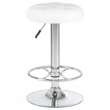 Барный стул LM-5008 Белый