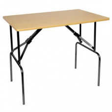 Складной стол СРП-С-106 (900х600)