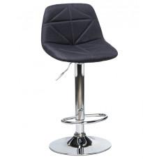 Барный стул LM-2035 Черный