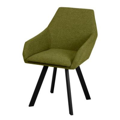 Кресло Тук