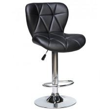 Барный стул LM-5022 Черный