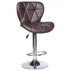Барный стул LM-5022 Коричневый